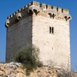 01.-Torre-de-la-Carrova_20100324130451