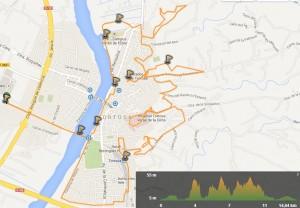mapa_ruta_tortosa